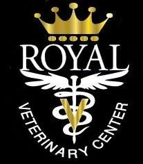 Royal Veterinary Center