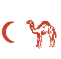 Al Reem Veterinary Clinic