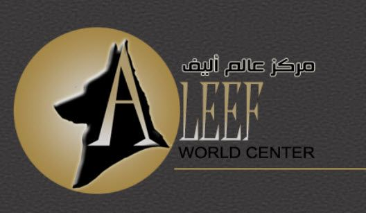 Aleef World Center