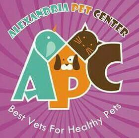 Alexandria Pet Center