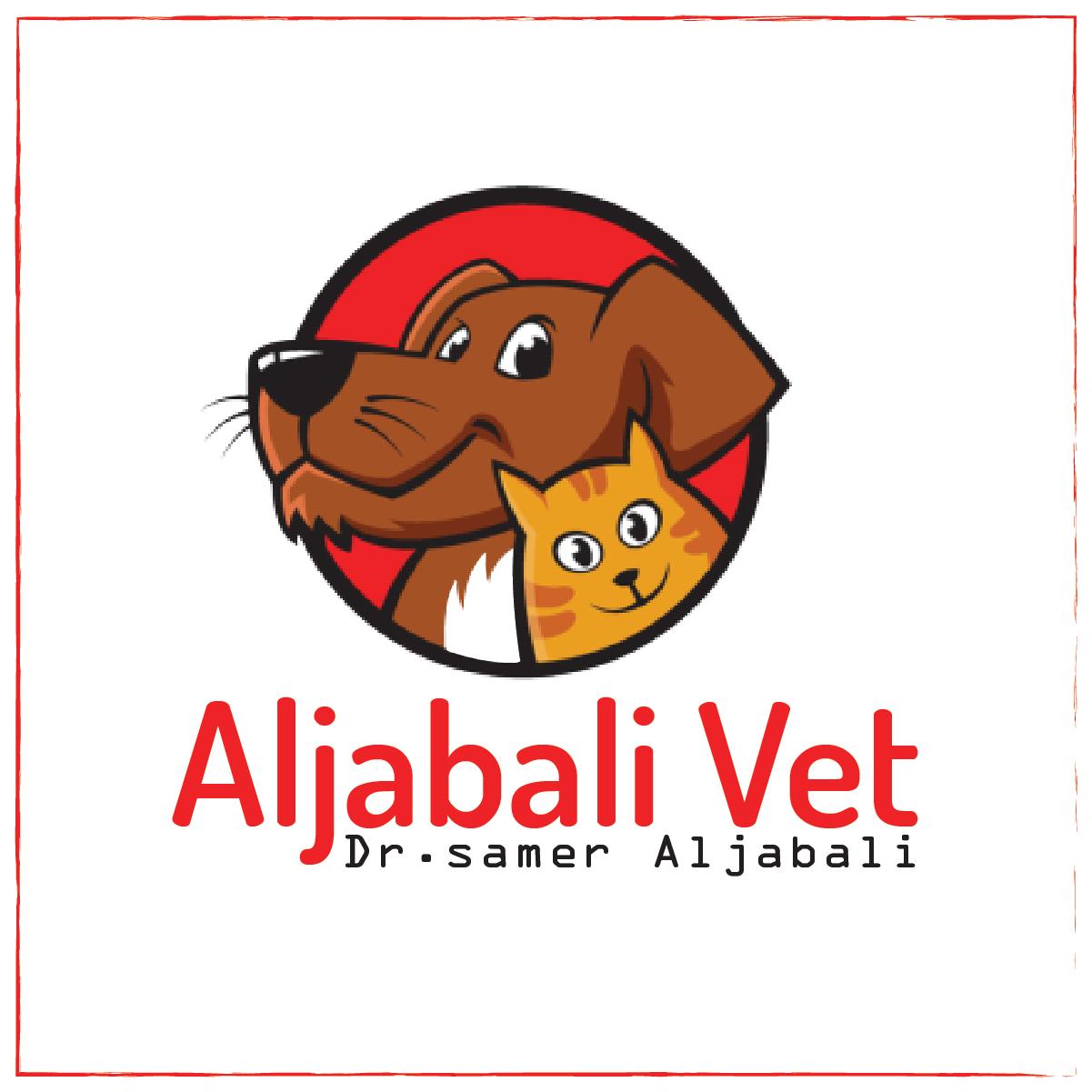 Aljabali Vet - Az Zarqa