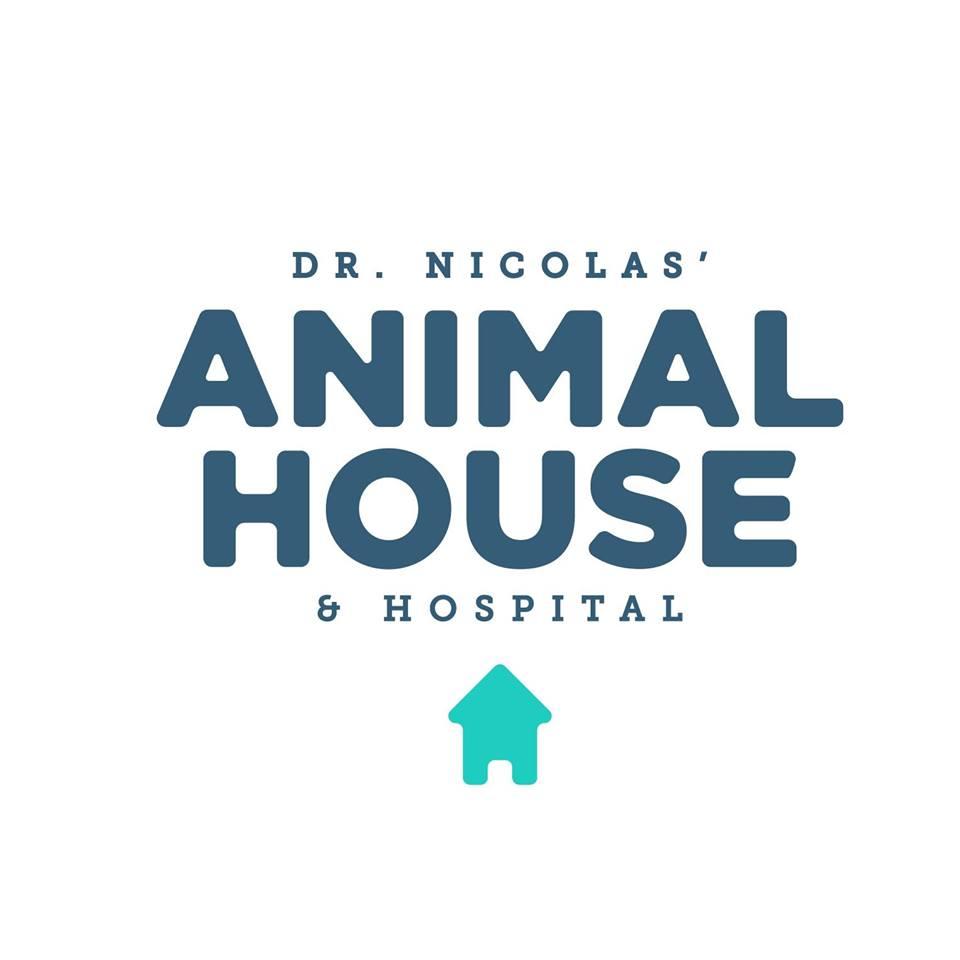 Animal House Hospital