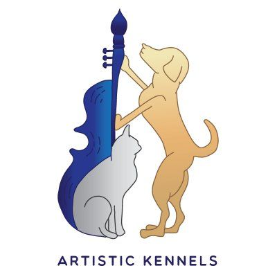 Artistic Kennels
