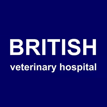 British Veterinary Hospital