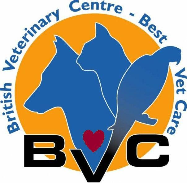 British Veterinary Centre - Khalidiyah