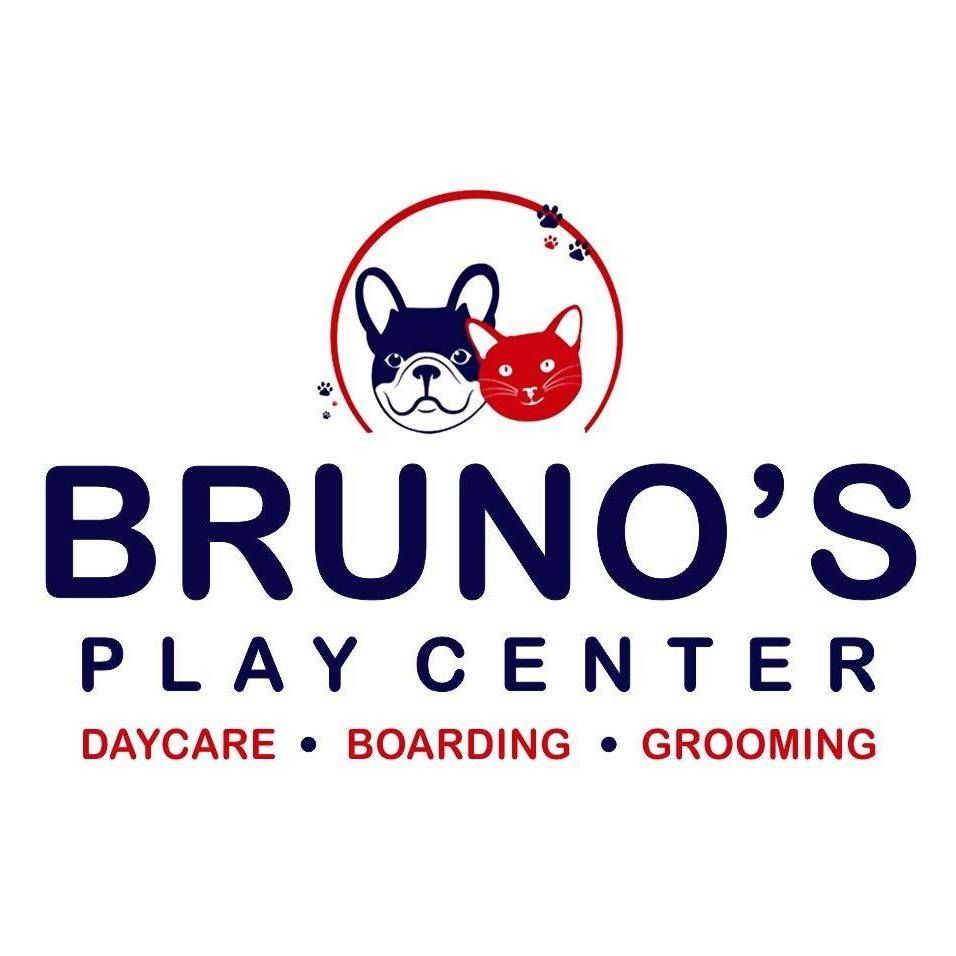 Bruno's Play Center