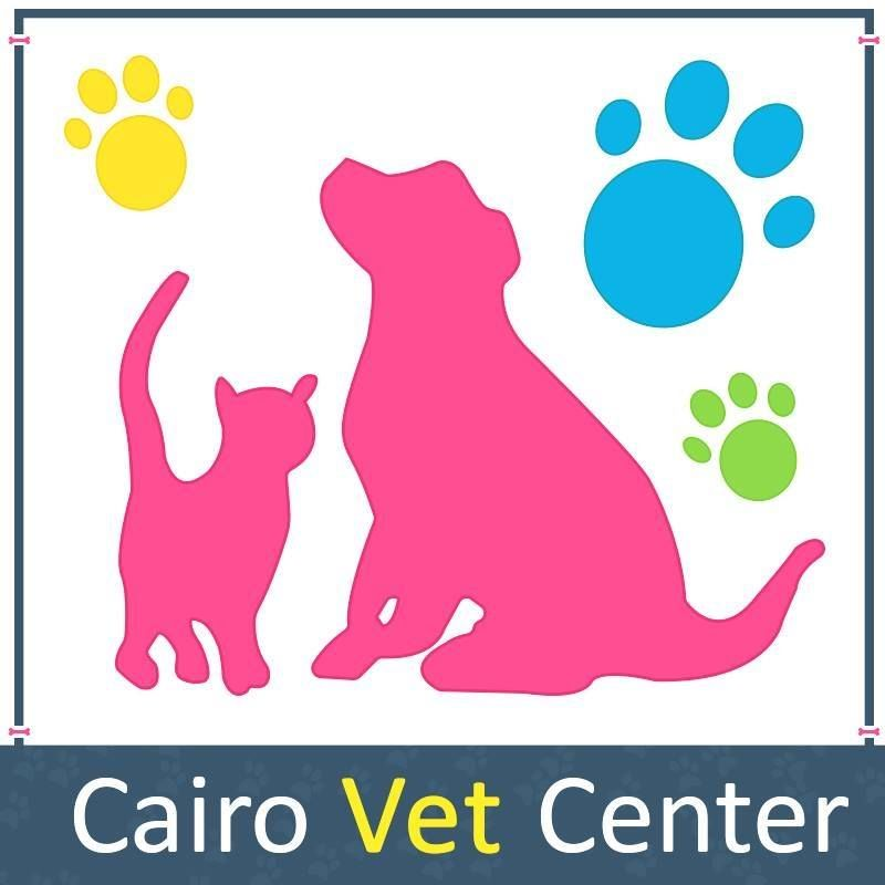 Cairo Vet Center