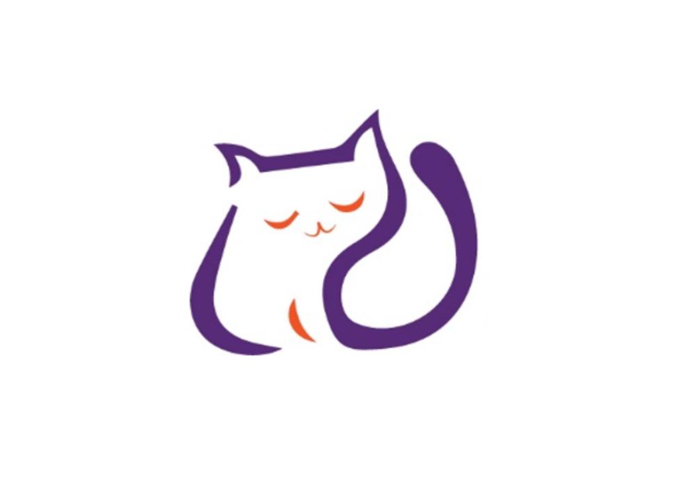 Cat Chic