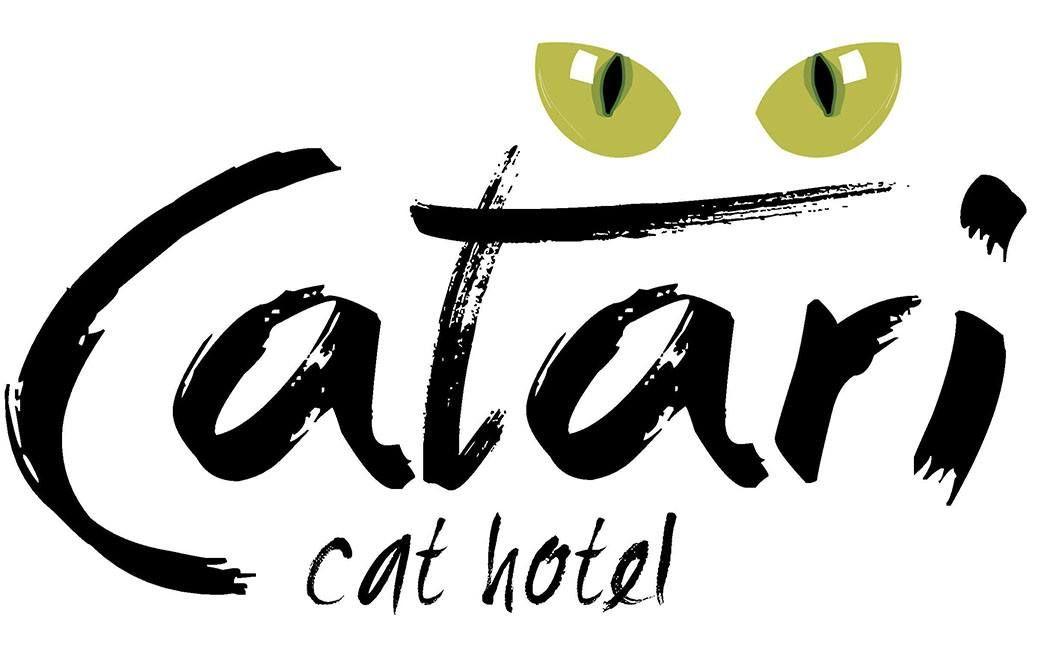 Catari Cat Hotel