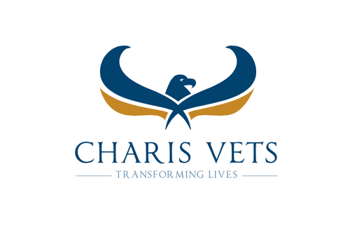Charis Vets