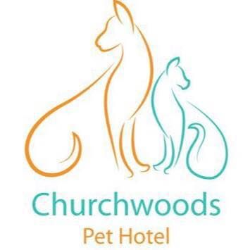 Churchwoods Pet Hotel