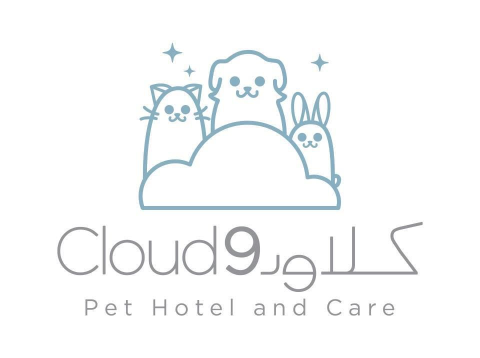 Cloud 9 Pet Hotel and Care