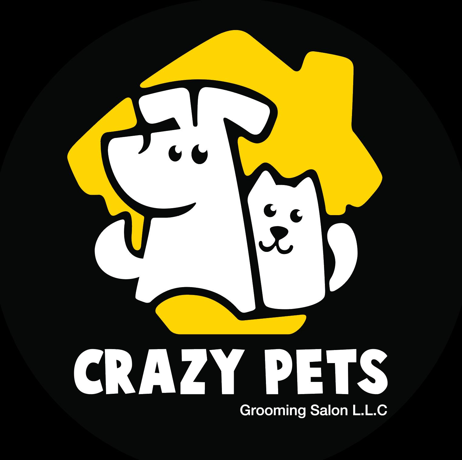 Crazy Pets