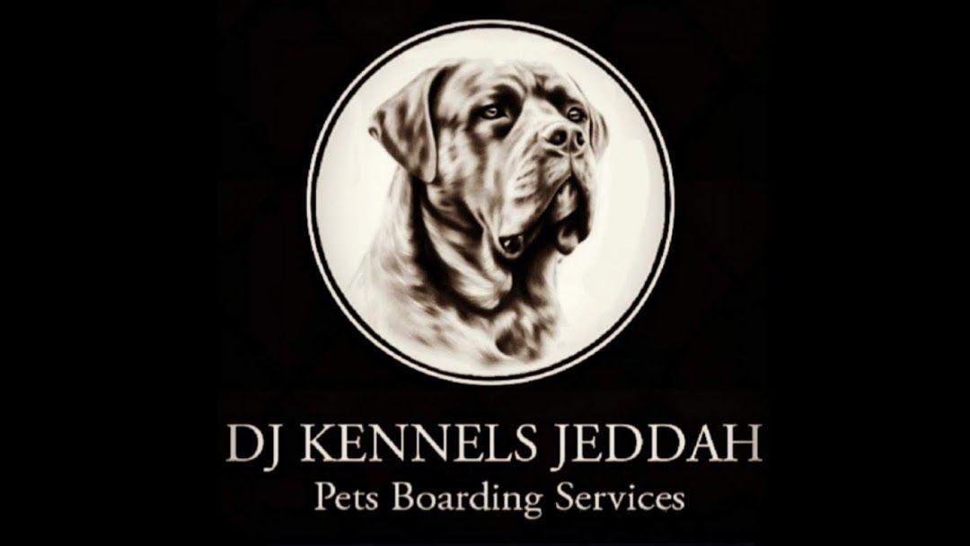 DJ Kennels Jeddah