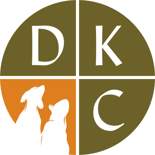 DKC Veterinary Clinic - Motor City