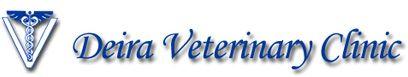 Deira Veterinary Clinic