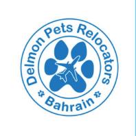 Delmon Pets Relocators