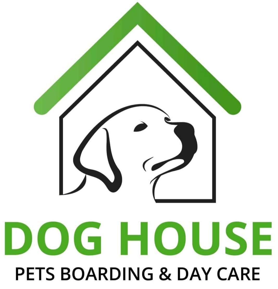 Dog House Pets Boarding and Daycare