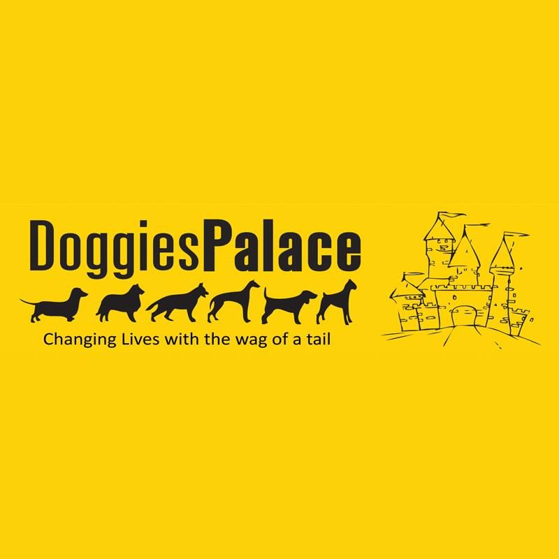 Doggies Palace Park & Resort