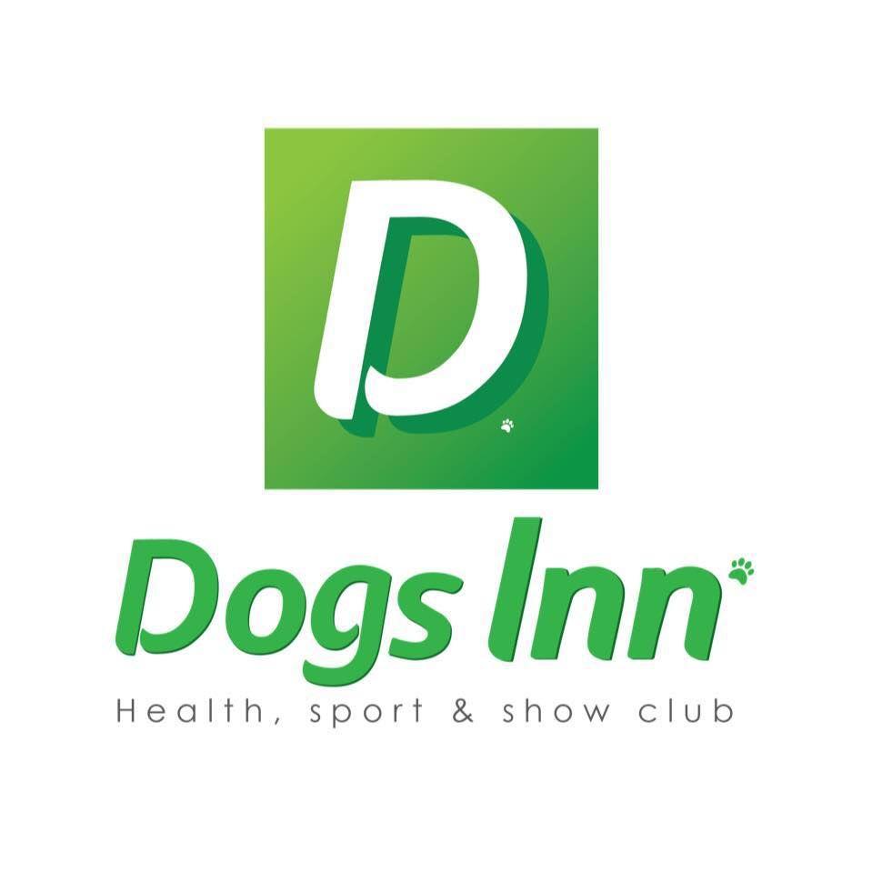Dogs Inn