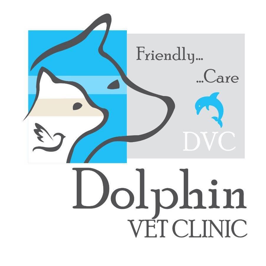Dolphin Vet Clinic