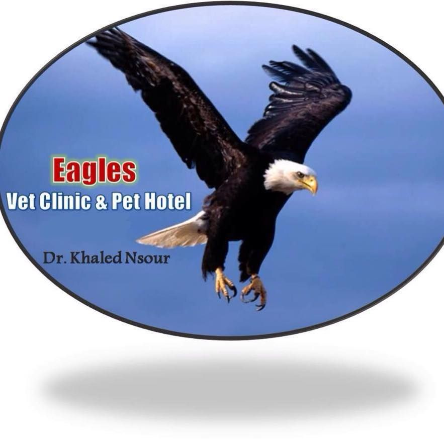 Eagles Vet Clinic And Pet Hotel