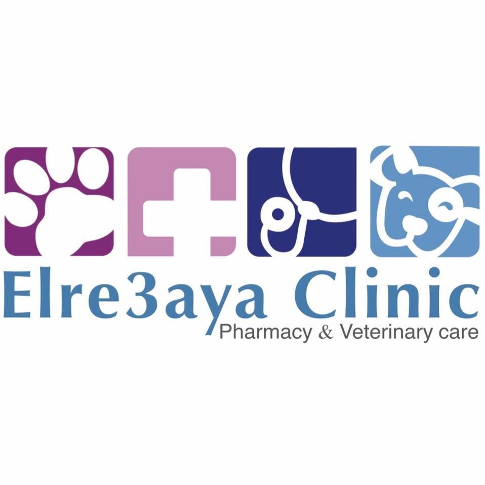 Elre3aya Clinic