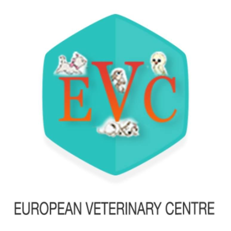 European Veterinary Centre