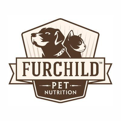 Furchild Pet Nutrition