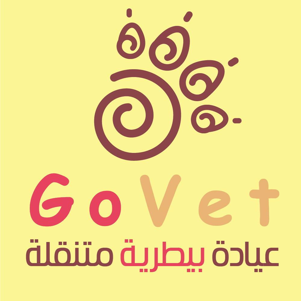 Go Vet Maadi