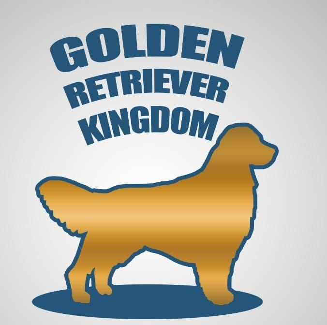 Golden Retriever Kingdom