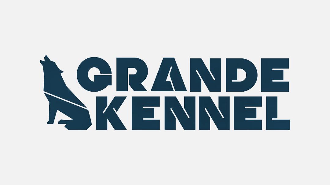 Grande Kennel