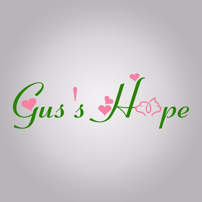 Gus's Hope