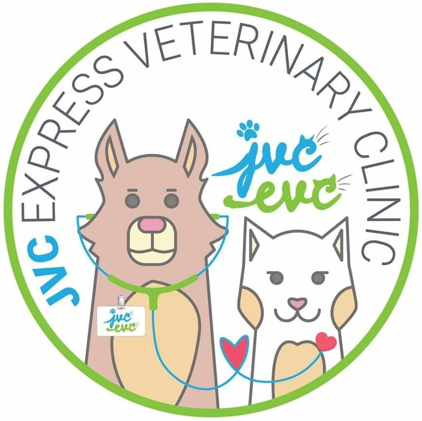 JVC Express Veterinary Clinic