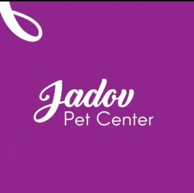 Jadov Pets Center