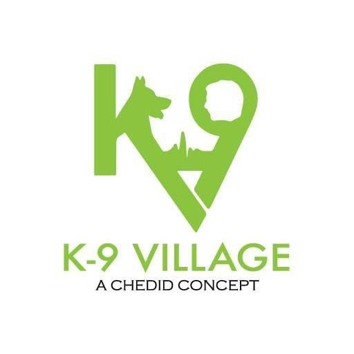 K9 Village