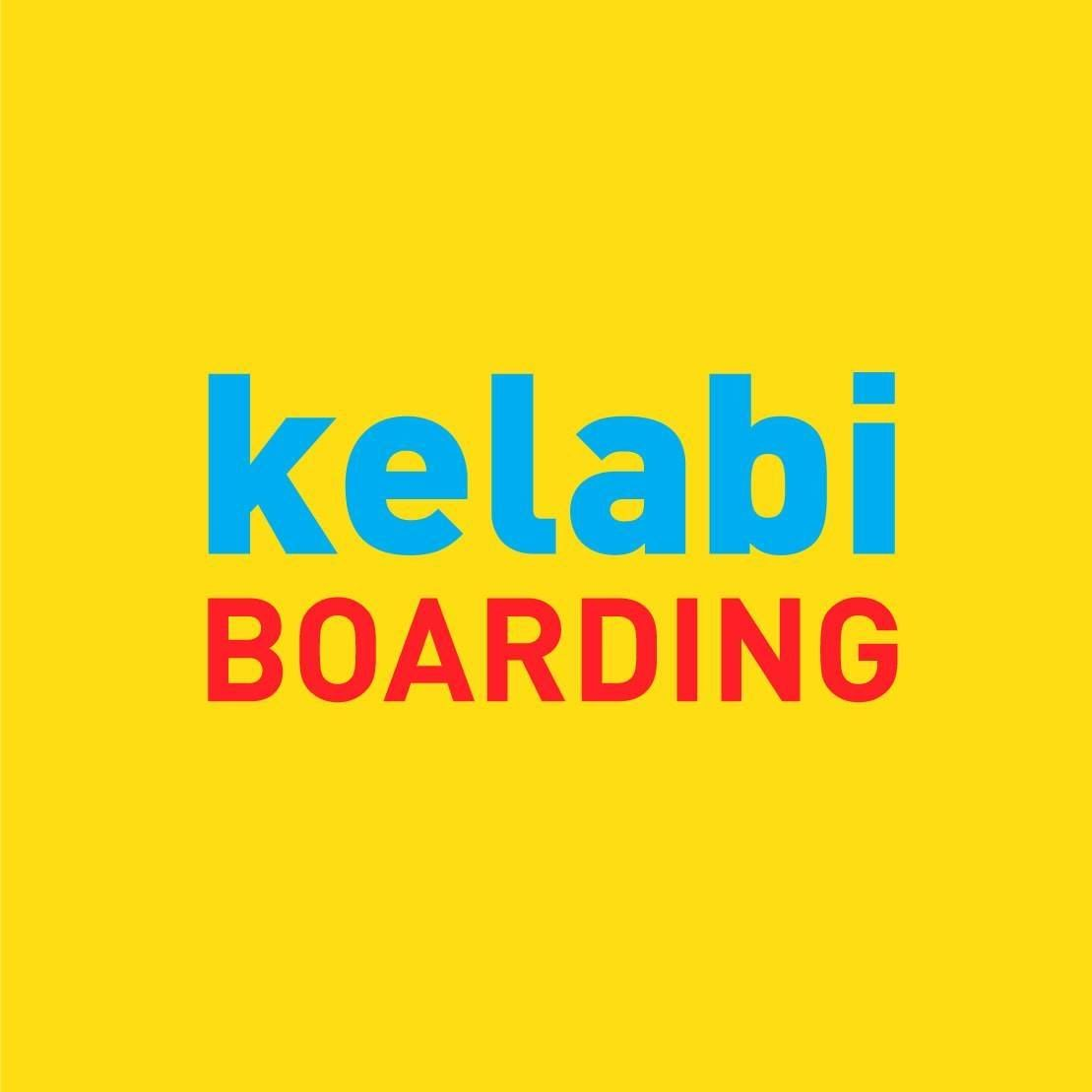 Kelabi Dog Boarding