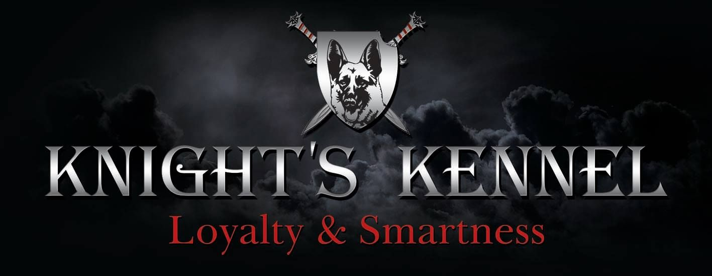 Knight's Kennel