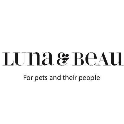Luna & Beau
