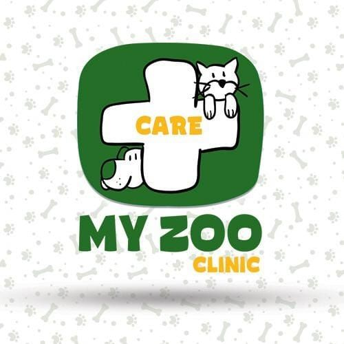 MY Zoo Clinic