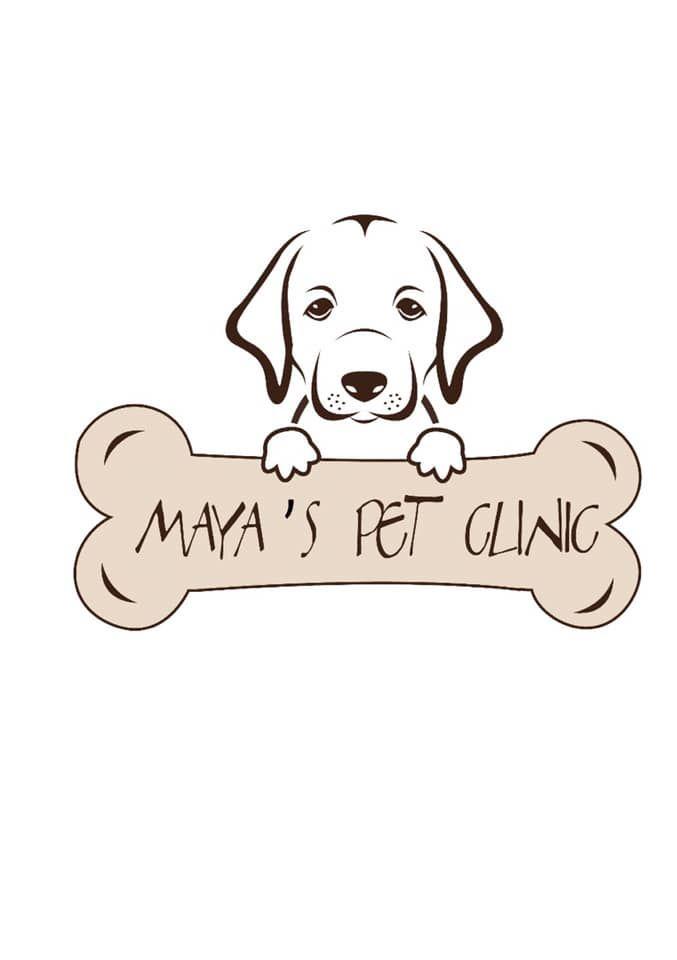 Maya's Pet Clinic