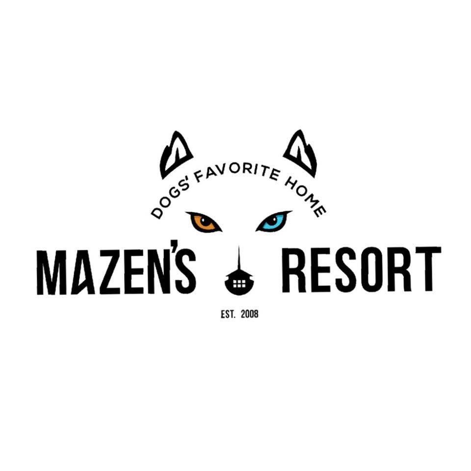 Mazen's Resort