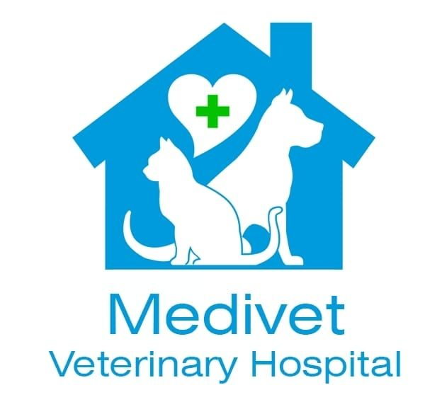 Medivet Veterinary Hospital
