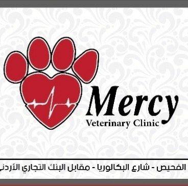 Mercy Vet Clinic