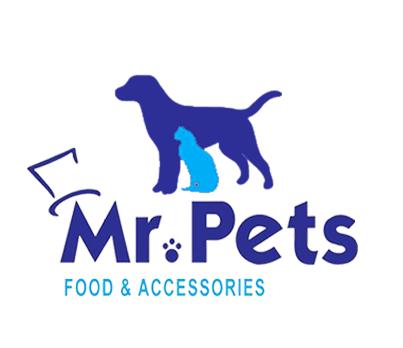 Mr. Pets Alexandria
