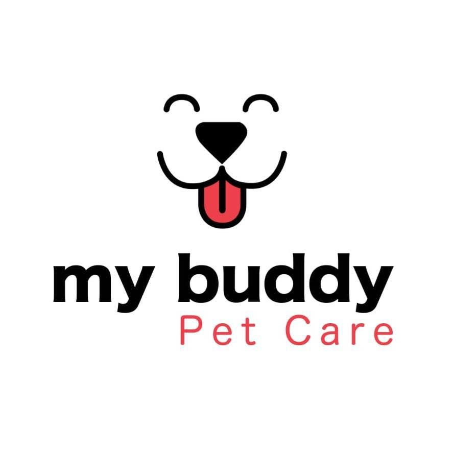 My Buddy Pet Care