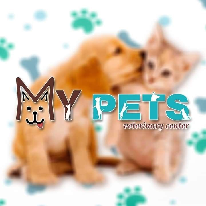 My Pets Vet Center