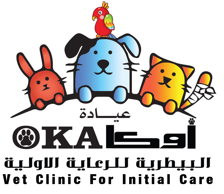 Oka Veterinary Clinic Ad Damam