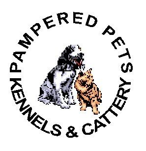Pampered Pets Qatar