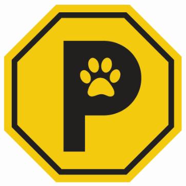 Paw Parking
